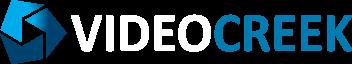 VIDEOCREEK